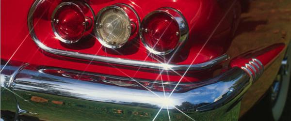 Fahrzeugbewertung